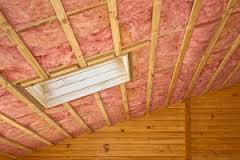 Home's Insulation