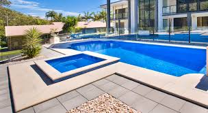 All You Need To Know About Fibreglass Pools in Melbourne