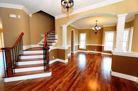 Hardwood Flooring Cleaning Tips