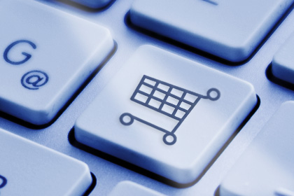 Purchasing Hardware Online Benefits of Purchasing Hardware Online
