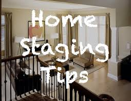 Successful Home Staging