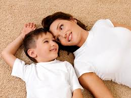 Clean Carpet Cleaning