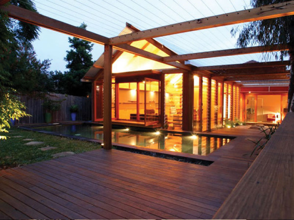 Tips for Building an Extension