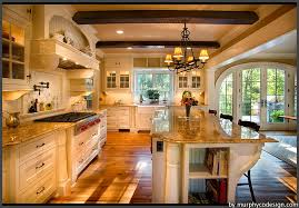 Preparing Your Kitchen for the Renovation of a Lifetime -