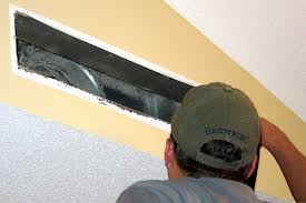 Reasons to Clean the Air Ducts in Your Home