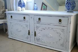 Receiving the Best Cabinets for Your Home