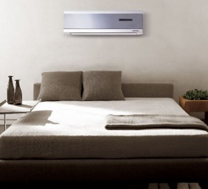 Regular Air Conditioning Maintenance