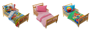 Untitled 300x98 Toddler Beds – the Modern Bedding Solution