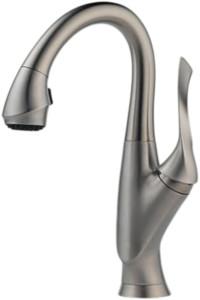 brizo faucet 200x300 Brizo Faucet Review