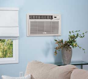 Home AC System How to Prevent a Home AC System Breakdown in Summer