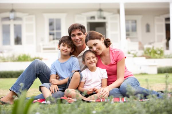 Home Warranty Saves
