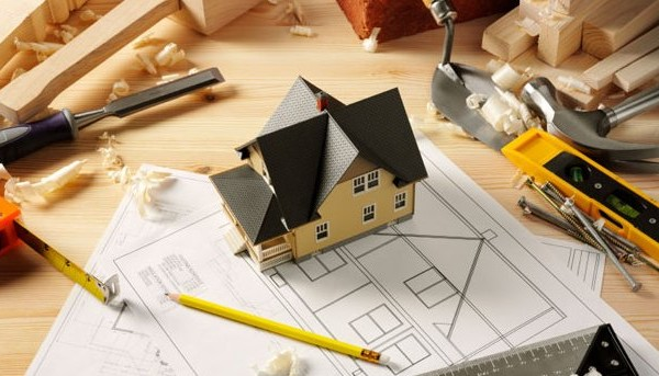 How to Find and Hire a Qualified Contractor for Your Home Improvement Projects