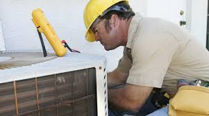 Residential HVAC System Repair and Maintenance Tips for Homeowners