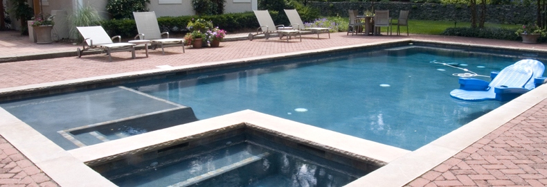 Swimming Pool Construction 5 Things to Consider When Choosing a Swimming Pool Construction Company
