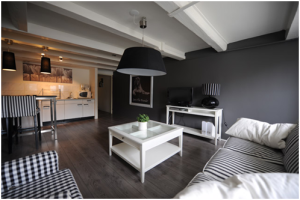 Untitled1 300x200 Renting In Amsterdam Can Now Be A Simple and Fast Process