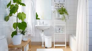 refresh bathroom