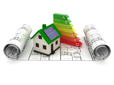 DIY Home Energy Audit and Evaluation Tips for Homeowners