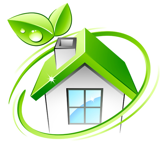 Energy conservation tips air conditioner not