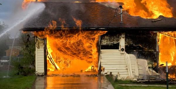 lansing-fire-damage-restoration (1)