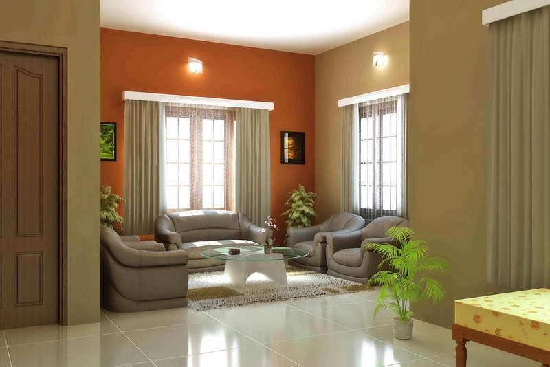 Decor Paint Colors For Home Interiors Brilliant Of