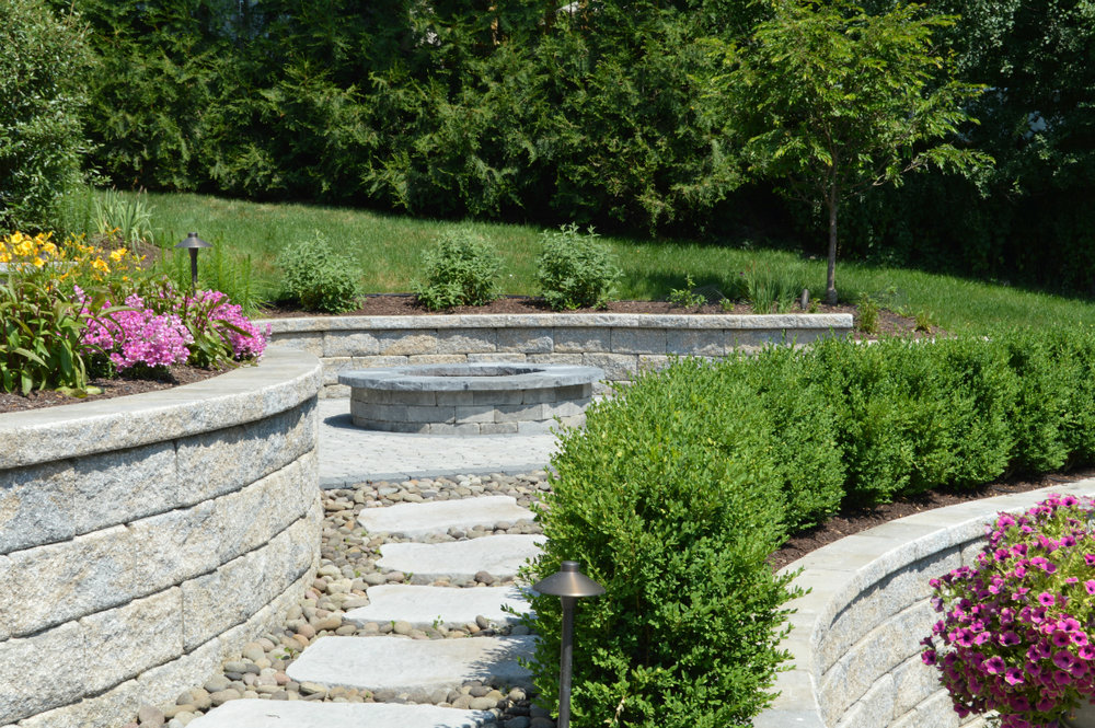 Start+Your+Masonry+Projects+Now+to+Have+Them+Ready+for+Spring+in+Bethel,+NY