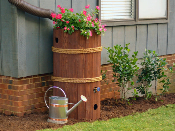 DIY-Garden-hacks-13